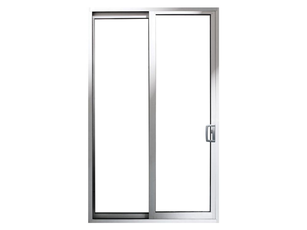Patio Sliding Door