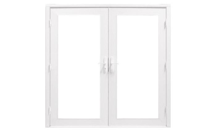 Elegance Doors