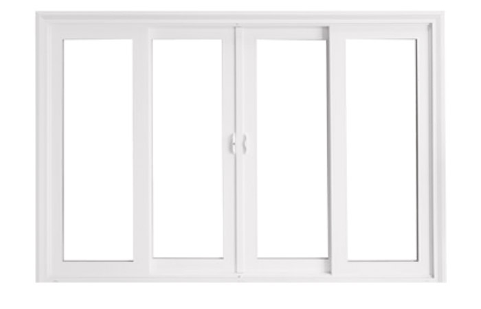 Serene Series Doors