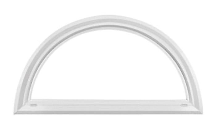 Windows Arch