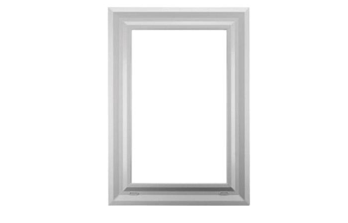 Elegance Picture Window